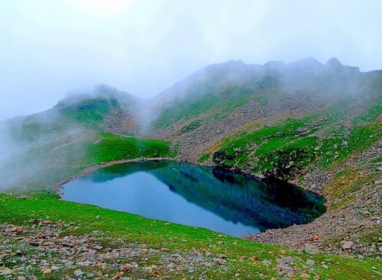 bhrigu-lake-hp