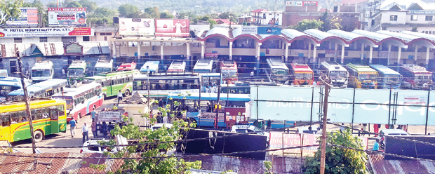 hamirpur-bus-stand