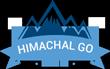 Himachal Go