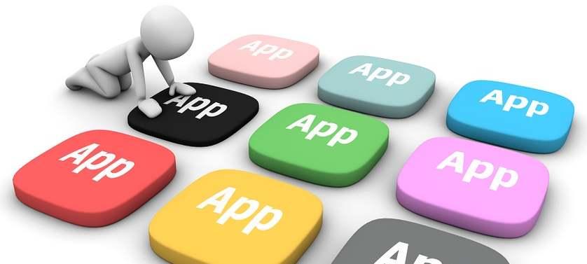 app-money-making