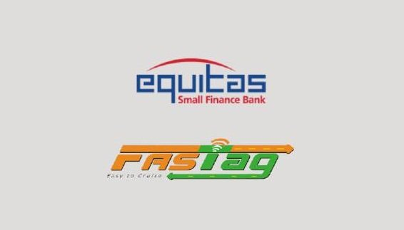 Equitas-bank-fastag