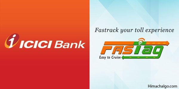 icici-bank-fastag