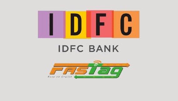 idfc-fastag