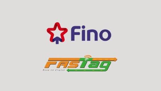 Fino-bank-fastag