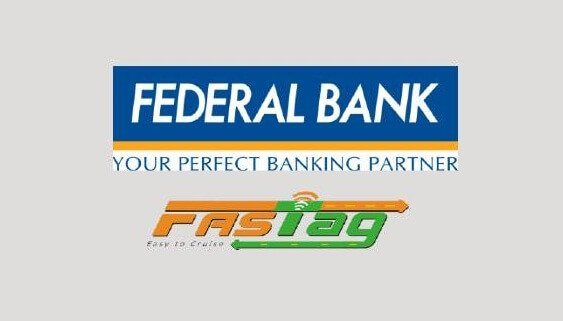 federal-bank-fastag