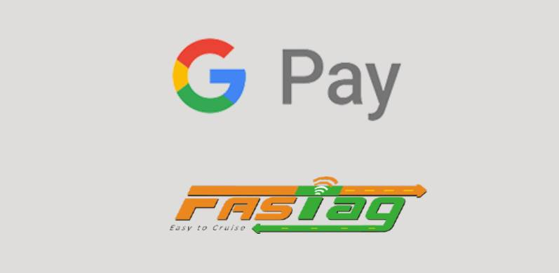 google-pay-fastag