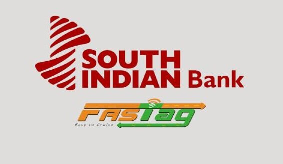 south-indian-bank-fastag