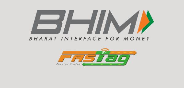 Fastga-recharge-through-Bhim-UPI