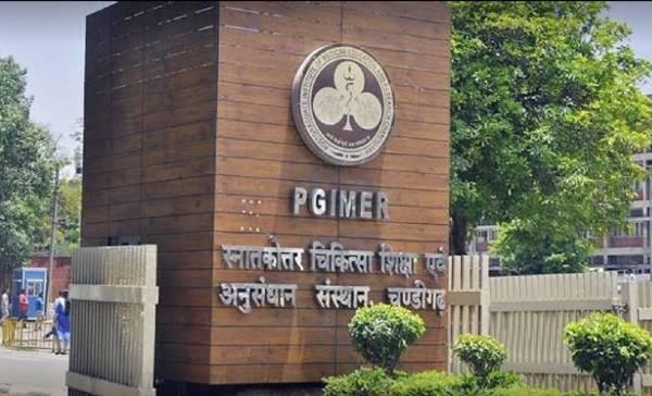 PGI-chandigarh-online-appointment
