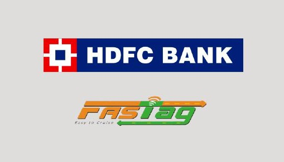 hdfc-bank-fastag