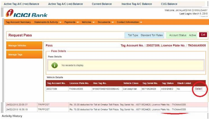icici-fastag-montly-pass-3