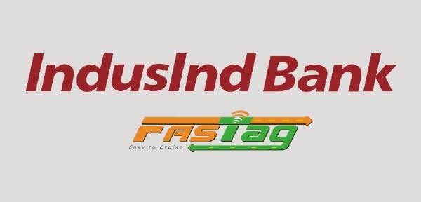 indusind-bank-fastag