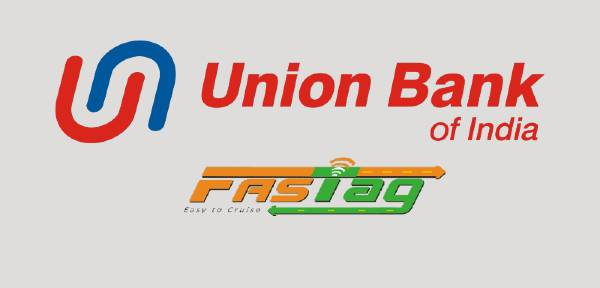 union-bank-fastag