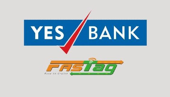 yes-bank-fastag