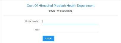 Corona-mukt-Himchal-app-1