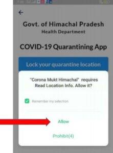 Corona-mukt-Himchal-app-13