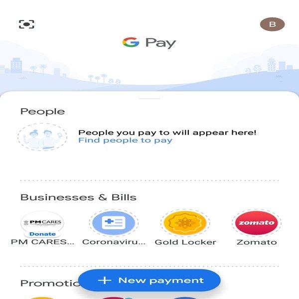 Googlepay-hpsebl-bill-payment-1