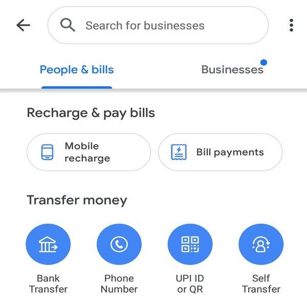 Googlepay-hpsebl-bill-payment-2