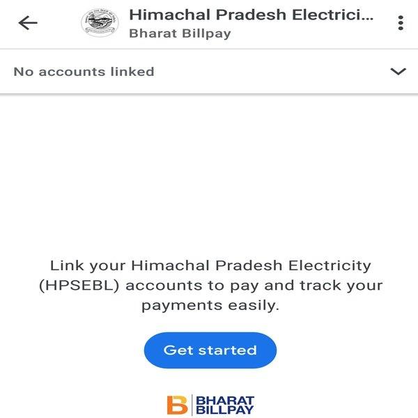 Googlepay-hpsebl-bill-payment-4