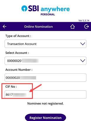 Mobile-CIF-SBI-3