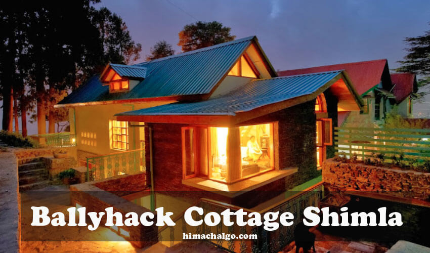 Ballyhack-Cottage-Shimla