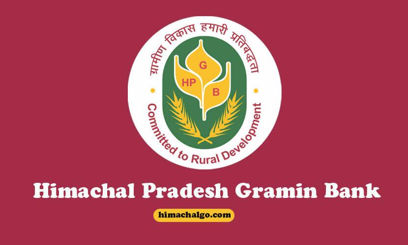 Himachal-Pradesh-Gramin-Bank
